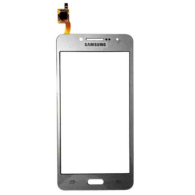 bbf0325adb6 ... Pantalla Touch Samsung G532 J2 Prime - DistriLand - Mayorista de  Repuestos y Accesorios de Teléfonos ...