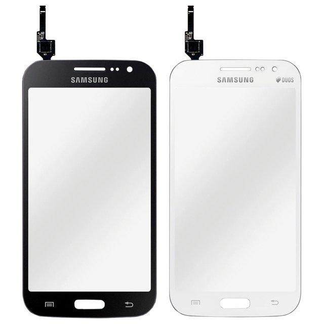 0c7d5209267 ... Pantalla Touch Samsung I8550 I8552 Galaxy Win - DistriLand - Mayorista  de Repuestos y Accesorios de ...