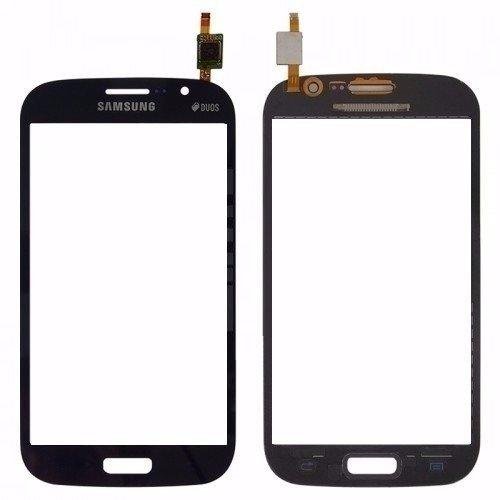 653465f3e62 Pantalla Touch Samsung I9060 I9062 Grand Neo por Mayor