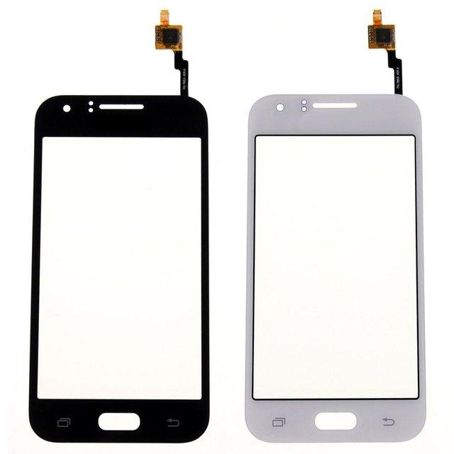 86aa8909613 ... Pantalla Touch Samsung J100 Galaxy J1 - DistriLand - Mayorista de  Repuestos y Accesorios de Teléfonos ...