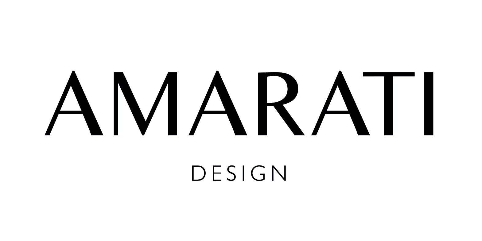 Amarati Design | Colombian Jewelry