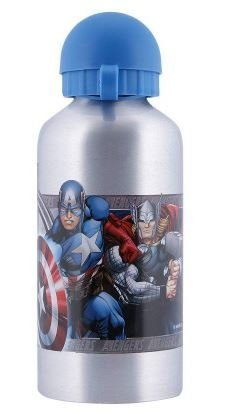 squeeze avengers