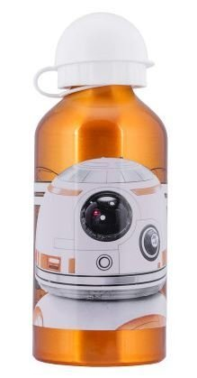 SQUEEZE - BB-8 - STAR WARS