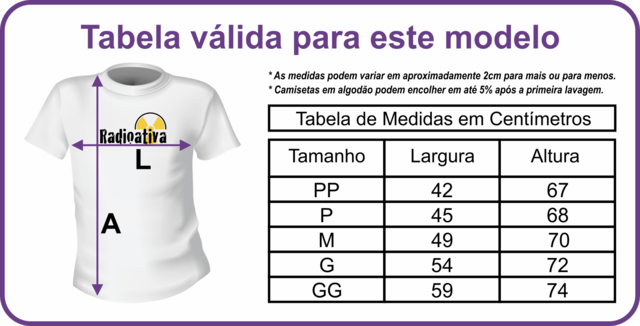 CAMISETA GEEK - THE LEGEND OF ZELDA na internet