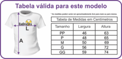 CAMISETA - SUPER MARIO MAKER na internet