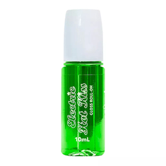 Gloss Eletric Hot  - 10ml (Soft Love) na internet