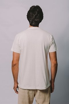 SHIRT KNITTING - buy online