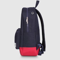 Mochila Classic Nine Iron en internet