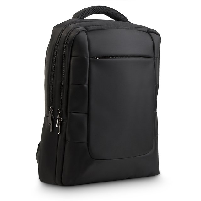 mochila executive slim