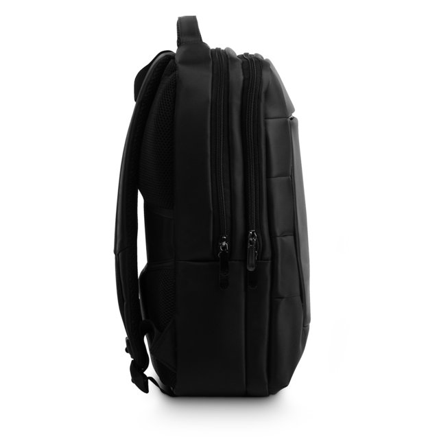 mochila executive slim en internet
