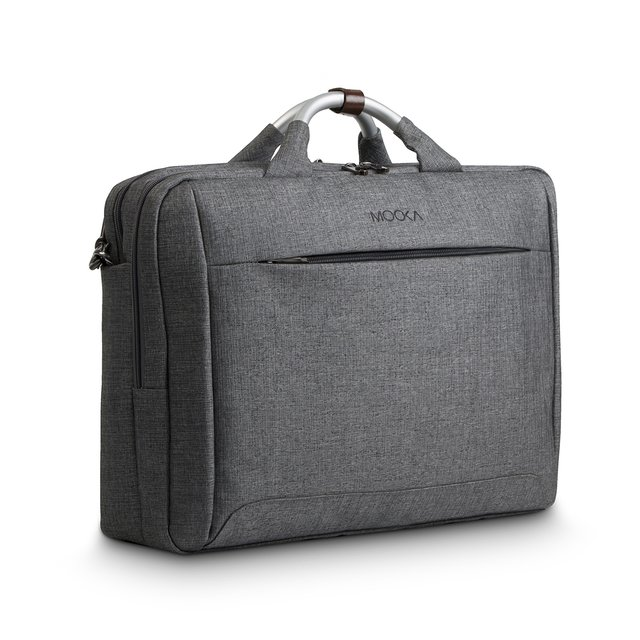 BRIEFCASE executive pro