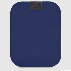 Mouse Pad Witex Azul