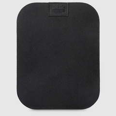 Mouse Pad Witex Negro