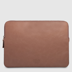 Slim Sleeve Nude Notebooks 14""