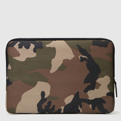 Funda Witex Camo con Bolsillo Apple MacBook - comprar online
