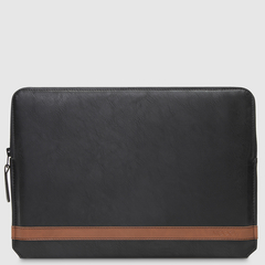 Funda Venetto Black para Apple MacBook