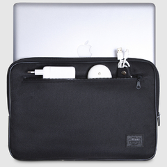 Mooka Witex para MacBook Black en internet