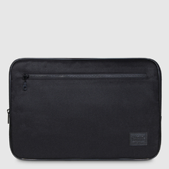 Mooka Witex para MacBook Black
