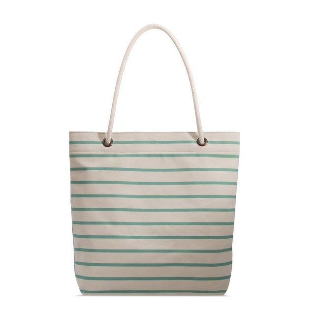 Bolso Playero Indy en internet