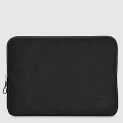 Funda Notebook Premium Black