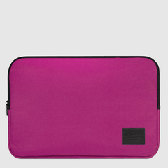 Funda Notebook Fucsia