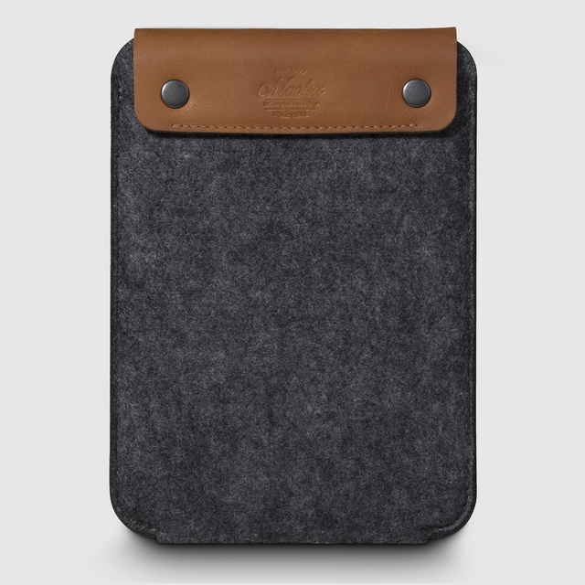Funda Tablet Viena 10