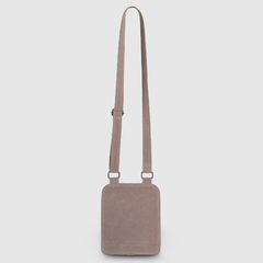 Hipster Bag Nude en internet