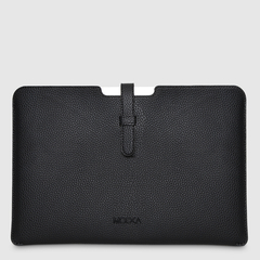 MacBook Quantum Sleeve Pro Black