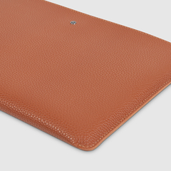 MacBook Quantum Sleeve Suela en internet