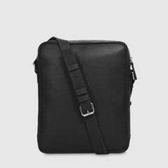 Mini Bag Royale Black - comprar online