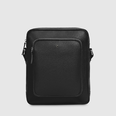 Mini Bag Royale Black