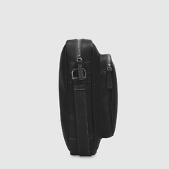 Mini Bag Royale Black en internet
