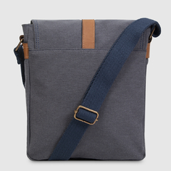 Mini Bag Outlander Blue Stone - comprar online