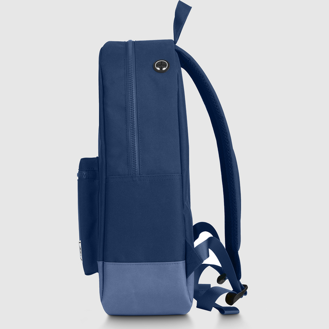 Mochila Classic Blue Denim Light Sky en internet