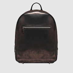 Marble Arch Mini Metallic Brown - tienda online