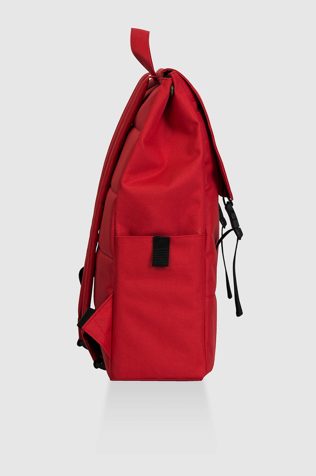 Rucksack Red Grande en internet