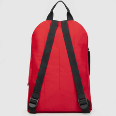 The Capsule Red - comprar online