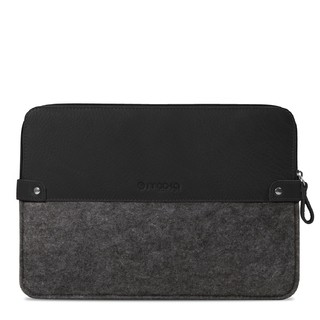 Funda Notebook Viena para Apple MacBook