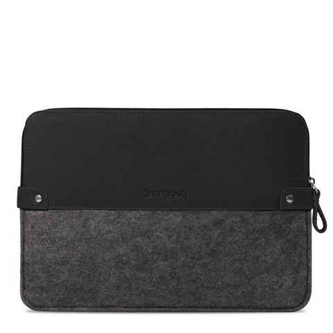 Funda Notebook Viena 14