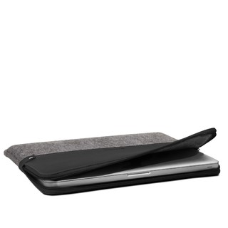 Funda Notebook Viena para Apple MacBook - comprar online