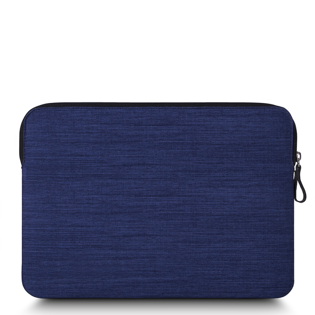 Funda City Chelsy Notebook Azul en internet