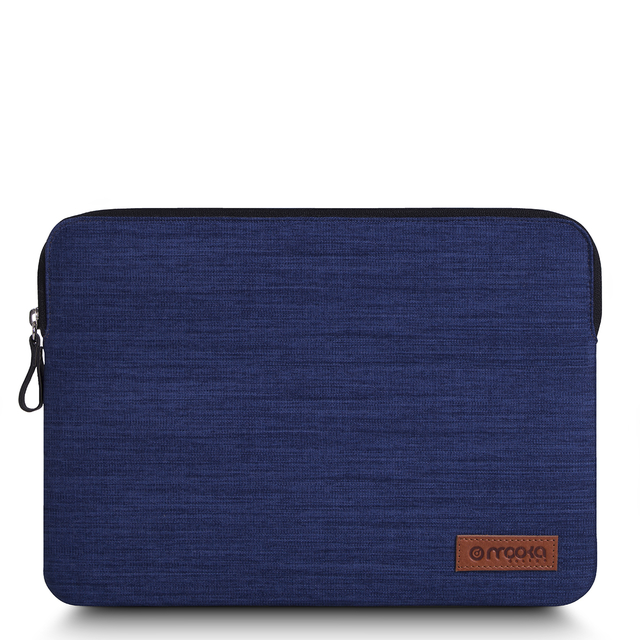 Funda City Chelsy Notebook Azul - comprar online
