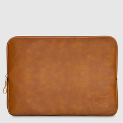 Funda Notebook Premium Marron