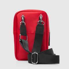 The Pouch -mini bag Red en internet