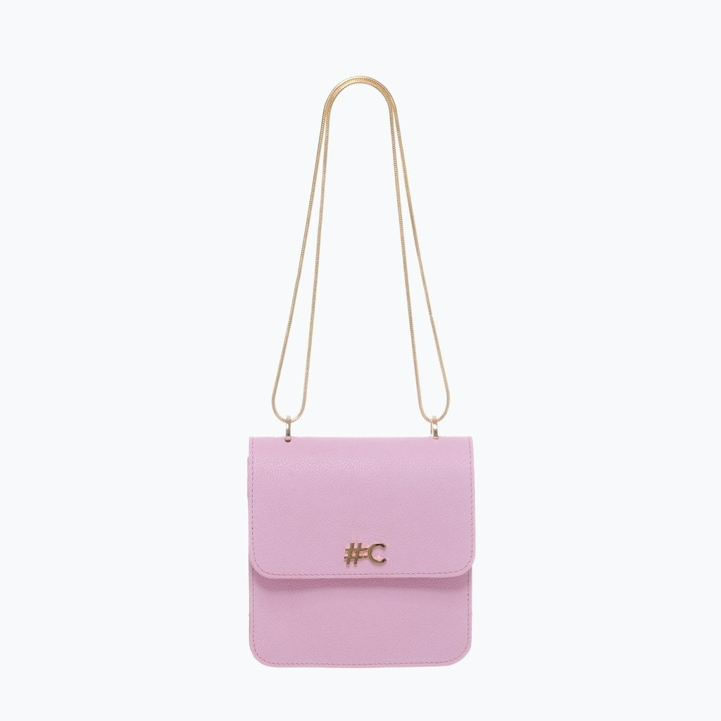 #C6Sale Mini Bag