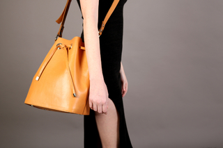 #C7Sale Bolso - Clementine