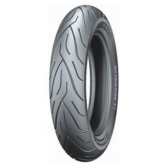 Pneu Michelin Commander II 120/70R19