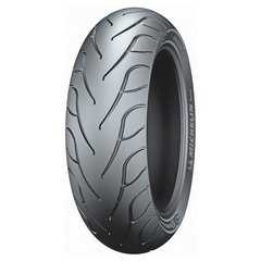 Pneu Michelin Commander II 200/55R17