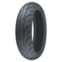 Pneu Michelin Pilot Road 2 180/55R17