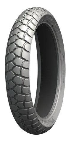 Pneu Michelin Anakee Adventure 120/70R19